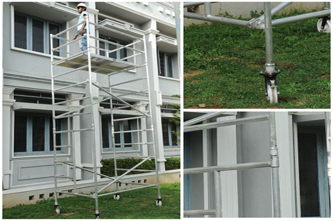 Second hand scaffolding towers for sale denon heos ceiling speakers