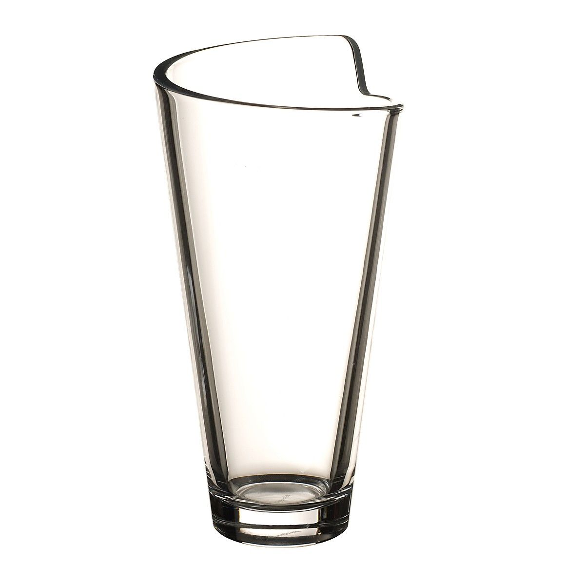 Villeroy boch new wave crystal vase bloomingdales design villeroy boch new wave crystal vase bloomingdales reviewsmspy
