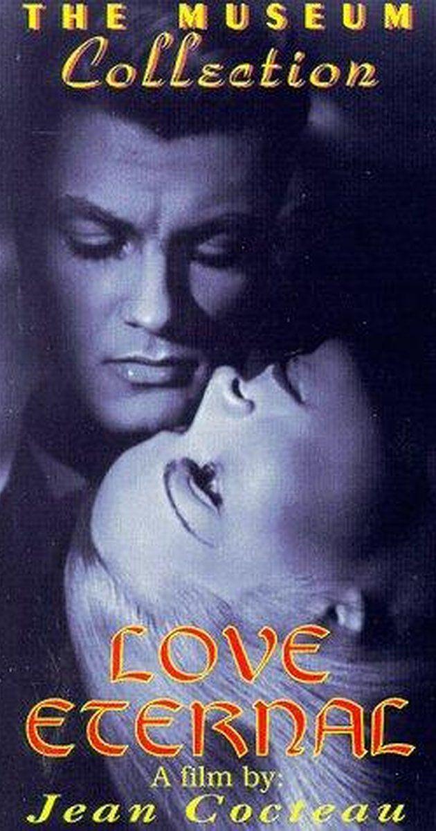 L'éternel retour (1943) Romance movies, Drama movies