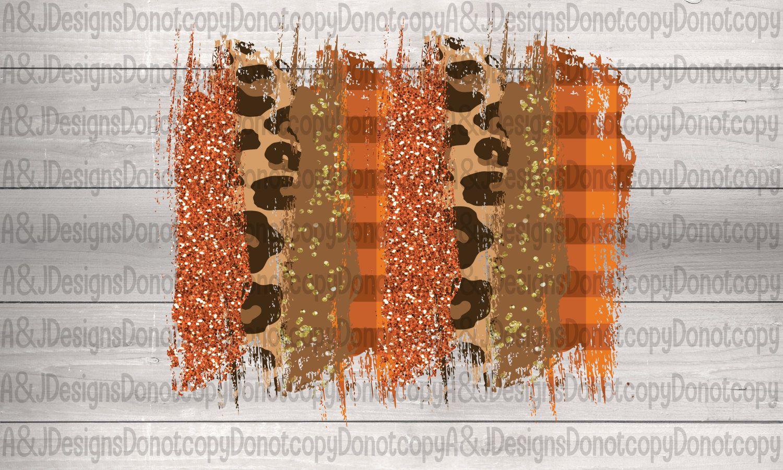 Succulent sublimation Succulent clipart Instant download Glitter succulent square mouse pad Glitter png Glitter digital Succulent png