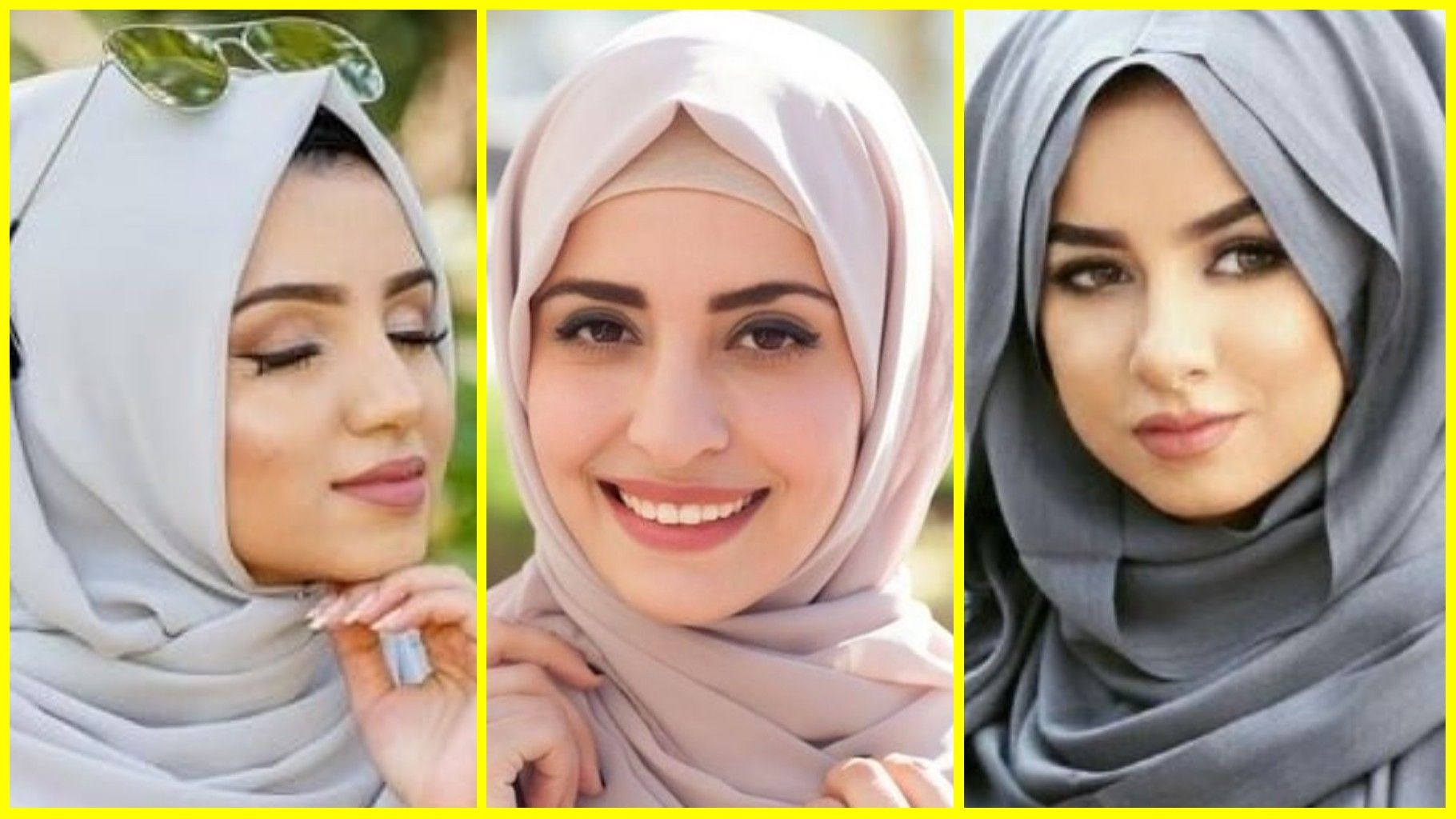 Pin By Loubna Tahir On ملابس صيف 2020 Fashion