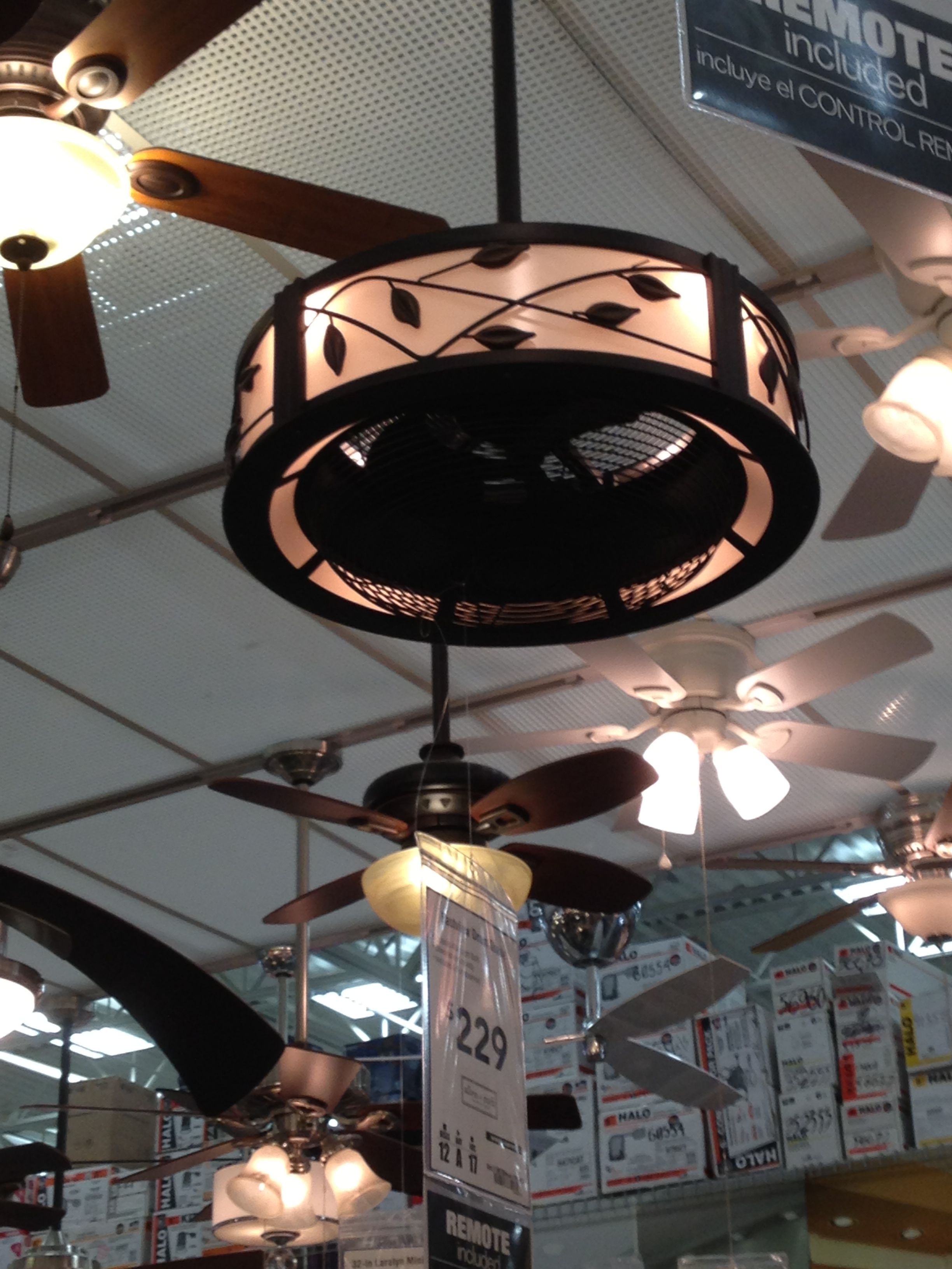 Drum Ceiling Fan Awesome Ceiling Ceiling Lights Ceiling Fan