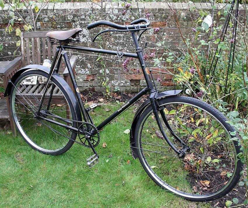 Vintage Bikes For Sale Vintage Bikes Bicycle Bikes For Sale