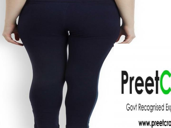 Jegging Manufacturers And Exporter In India Preetcraft Jeggings India Legging