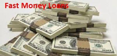 Ez payday loans of oklahoma llc photo 9