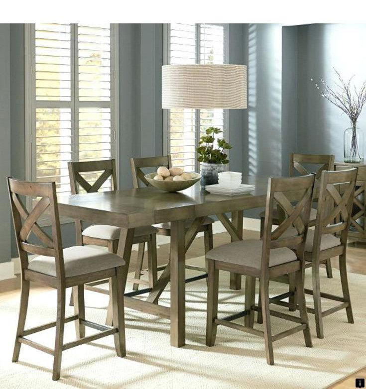 want to know more about round dining table set simply click here to rh pinterest com