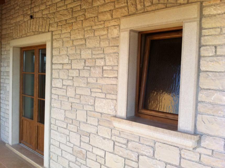 Die wichtigste Funktion der #Fensterbänke ist der Schutz der ...