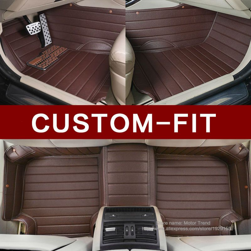 mats custom most customized mat elegant writingcircle entry durable org the and personalized door sophisticated floor car welcome monogrammed for