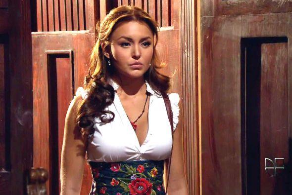 Pin De Edward Perez Em Angelique Boyer Atriz Mexicana Atrizes E