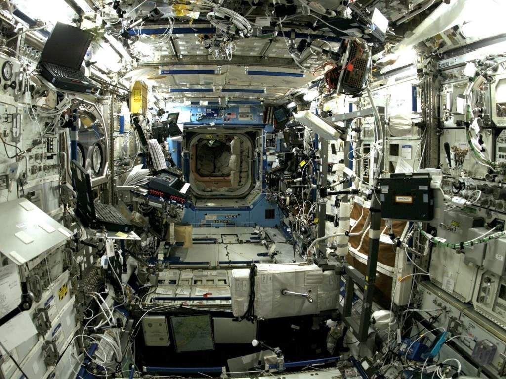 inside_international_space_station_interior_design-1024x768.jpg (1024×768)