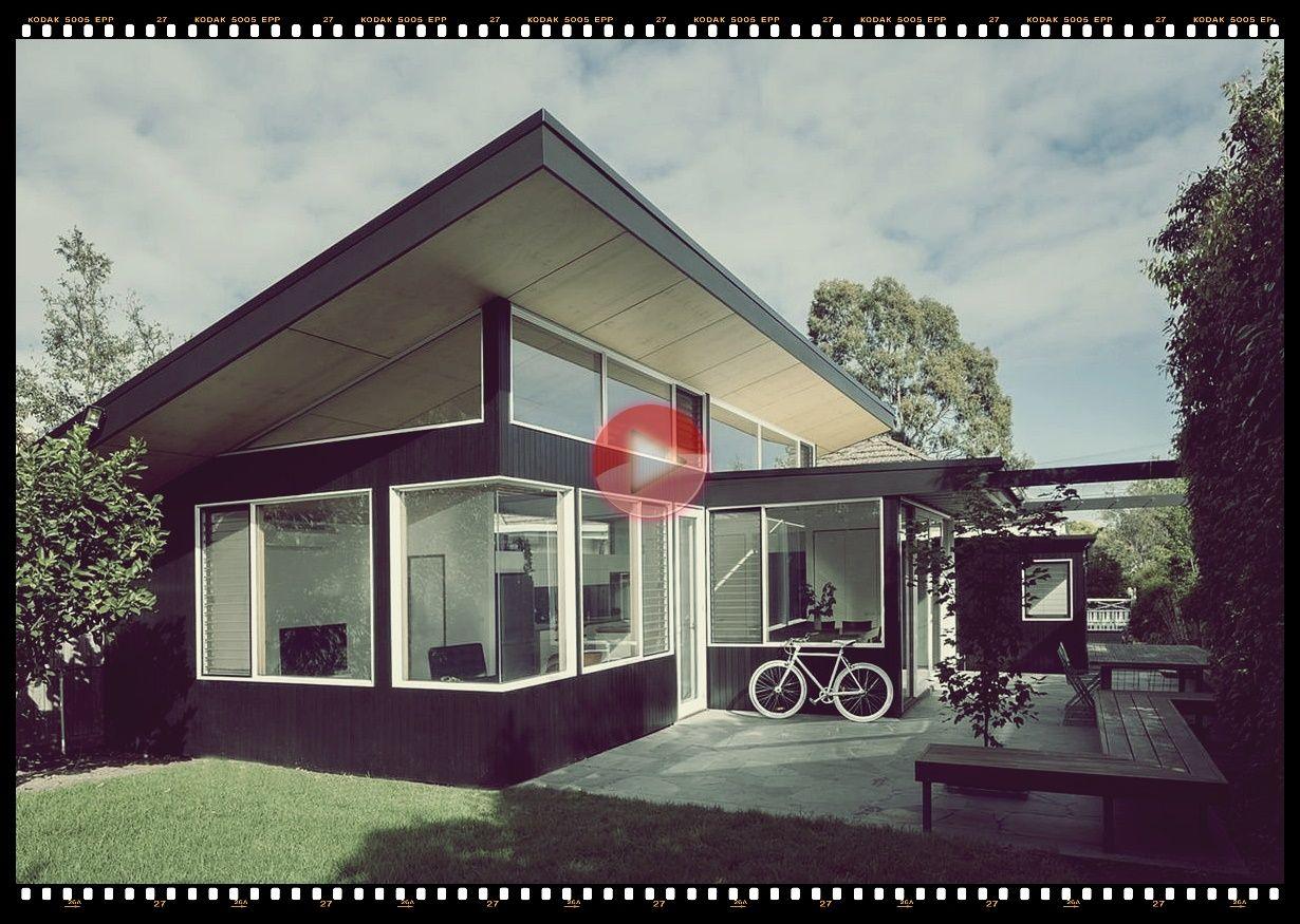 Clerestory Roof Design Ideas Roof Design House Windows Roof