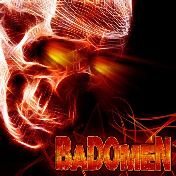 Check out BaDOmeN on ReverbNation, sweet heavy metal!