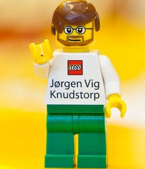 How Lego Clicked The Brand That Reinvented Itself Johnny Davis Lego Johnny Lego Minifigures