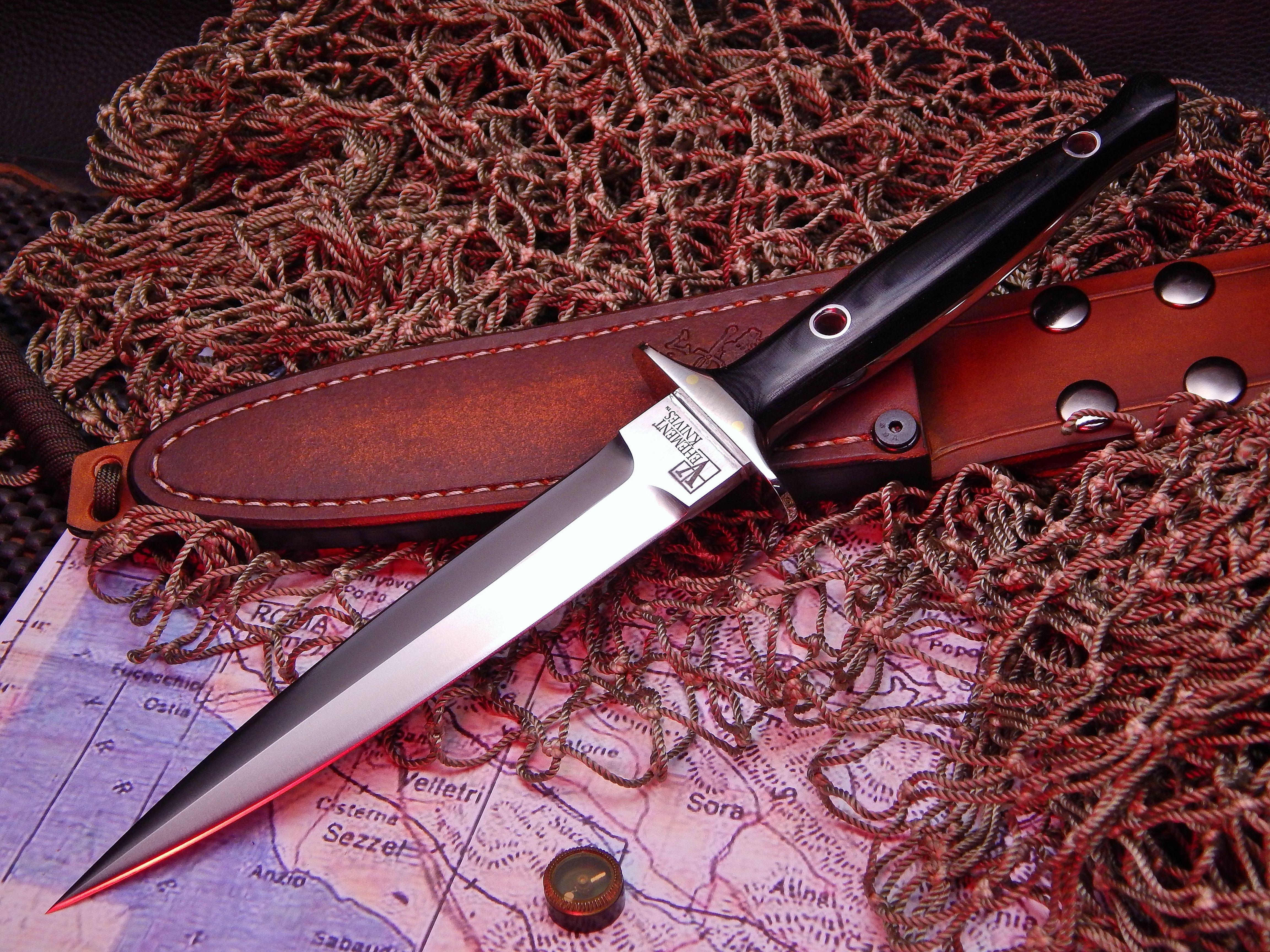 фото траншейного ножа уход волосами несложные