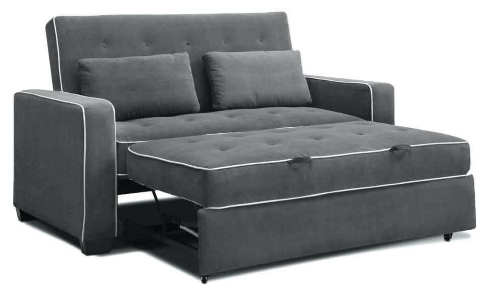 Sleeper Sofas Expand Which Means You Need Enough Room To Accommodate The Mattress When It Folds
