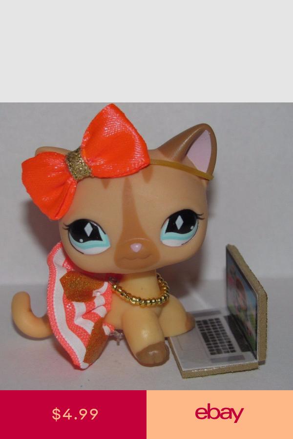Littlest Pet Shop Clothes Lps Accessories Custom Outfit Cat Dog Not Included Lps Littlest Pet Shop Lps Toys Lps Pets