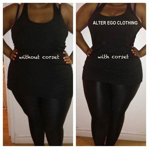 Alter Ego Clothing www alteregoclothing com www facebook com