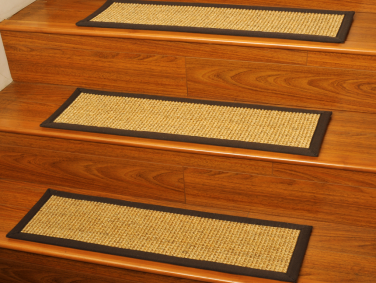 Best Pin By Lynn Harris On For The Stairs Natural Area Rugs 640 x 480