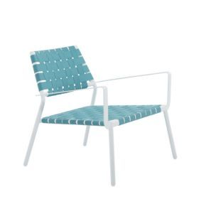 cruz metal coffee chair b q dream garden pinterest dream rh pinterest co uk