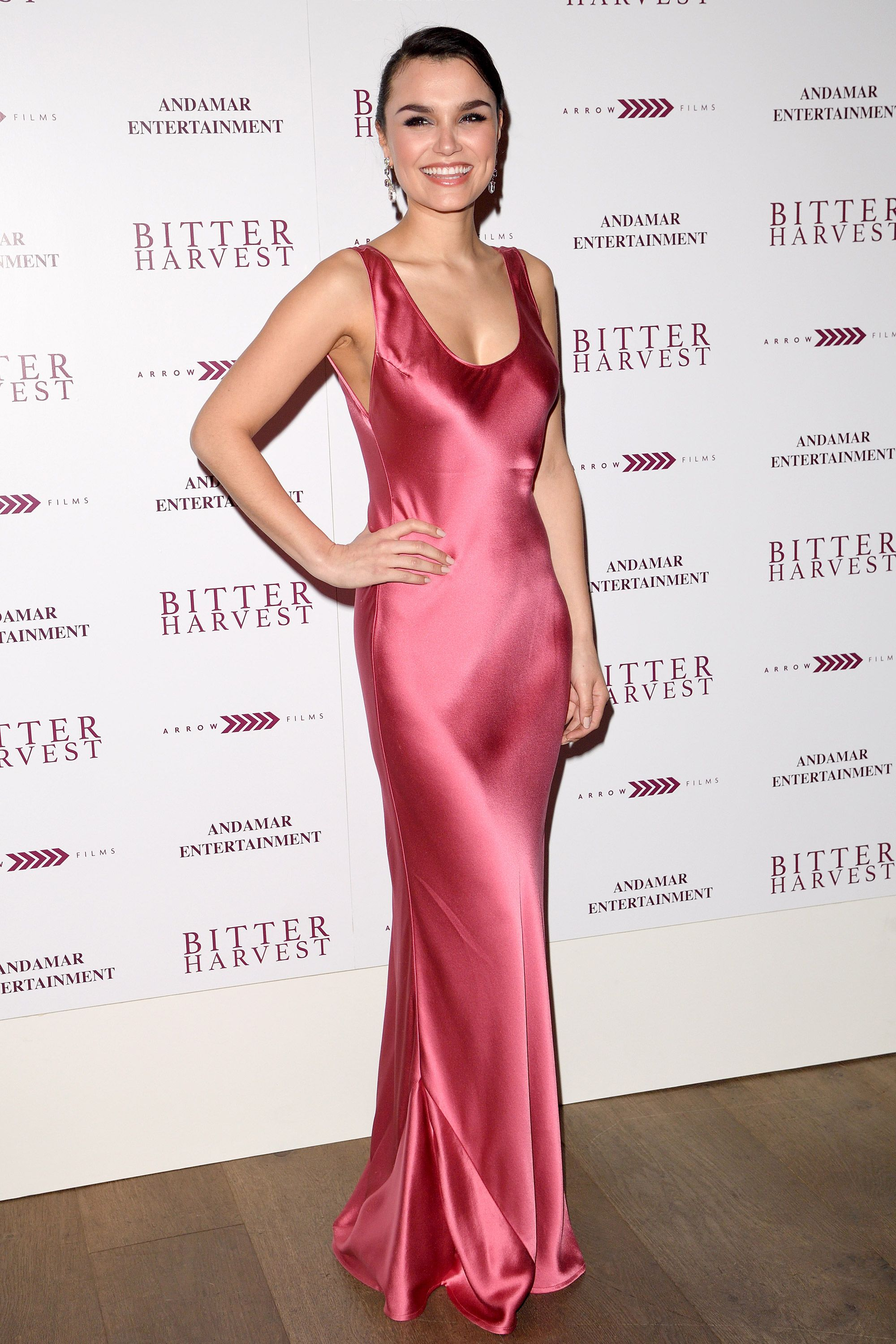 Our Favourite A-list Looks This Week