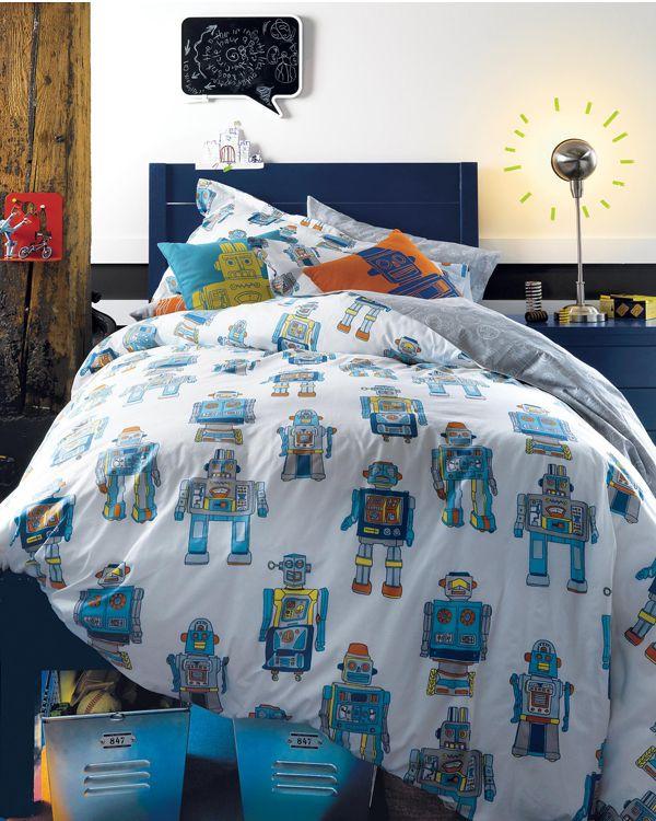 Kids Bedding Sets, Boys Comforter