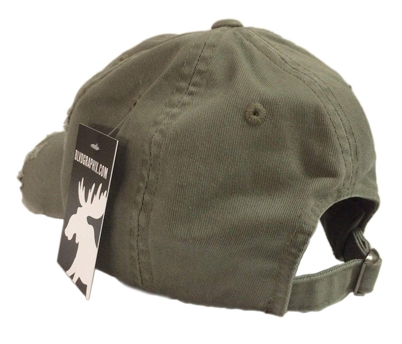 I Love My AR-15 pistol Hat   cap Olive Green ar15 Distressed - CU12BHKQV83  - Hats   Caps 5acb12ffab