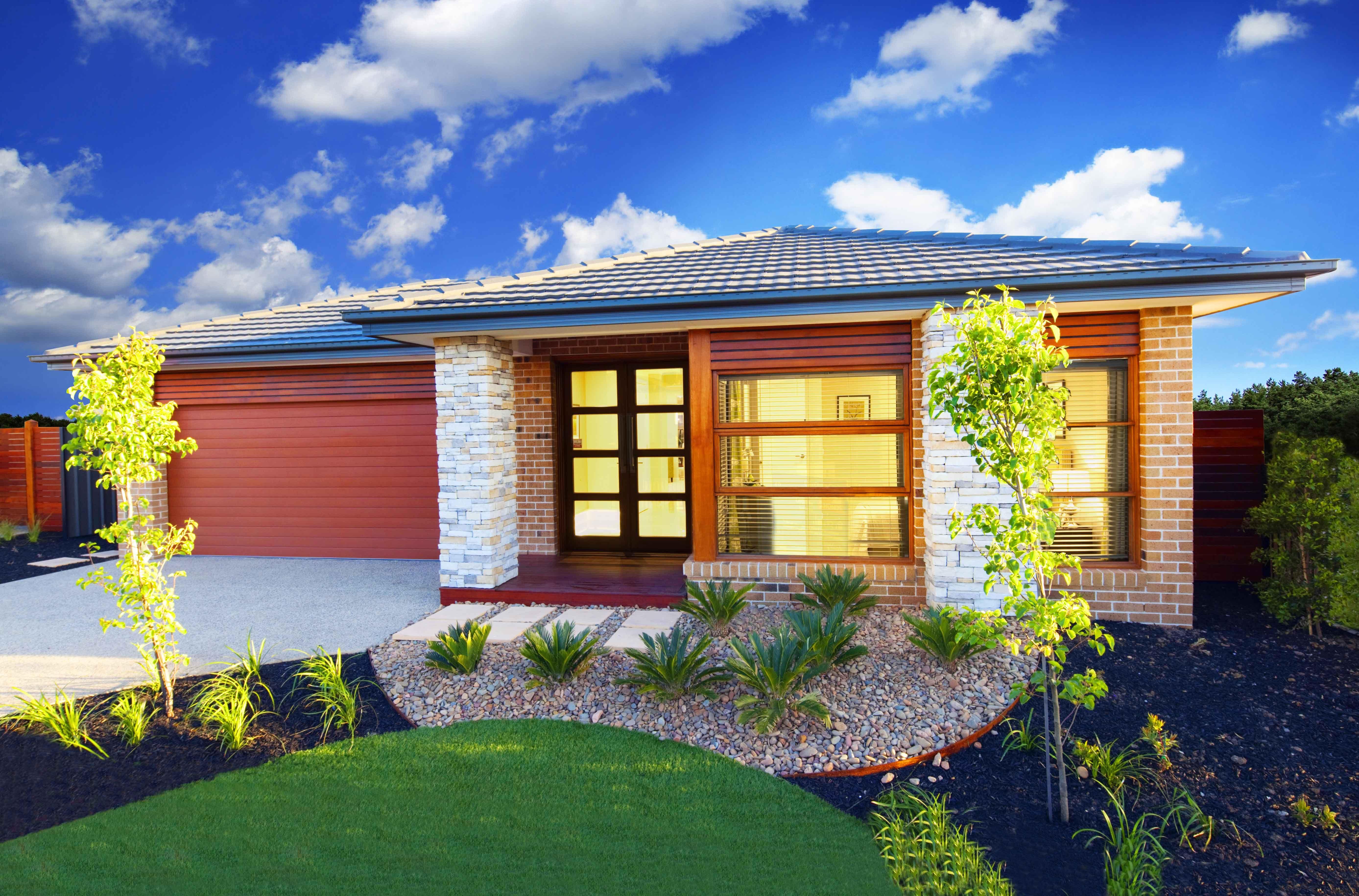 Explore Dream Homes Home Design and more