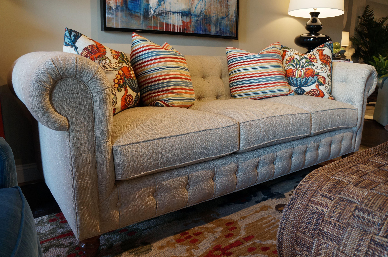 10 wonderful ideas custom upholstery business upholstery leather rh pinterest com