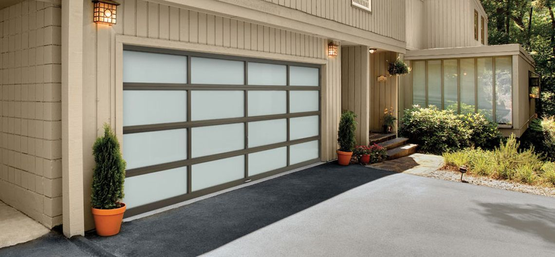 Garage Design Ideas Get Inspiration From Photos Of Garages By Australian Designers And Professionals In 2020 Garage Doors Garage Door Design Garage Door Installation