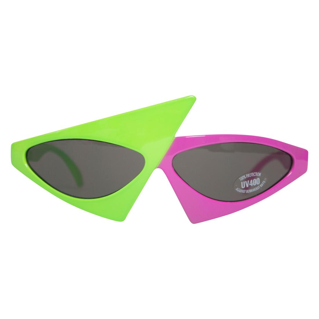 249279fd55 Roy Purdys Glasses – The Prolific Shop