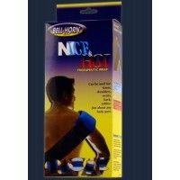 Bell Horn S Therapeutic Wrap Is Lightweight And Comfortable To Use