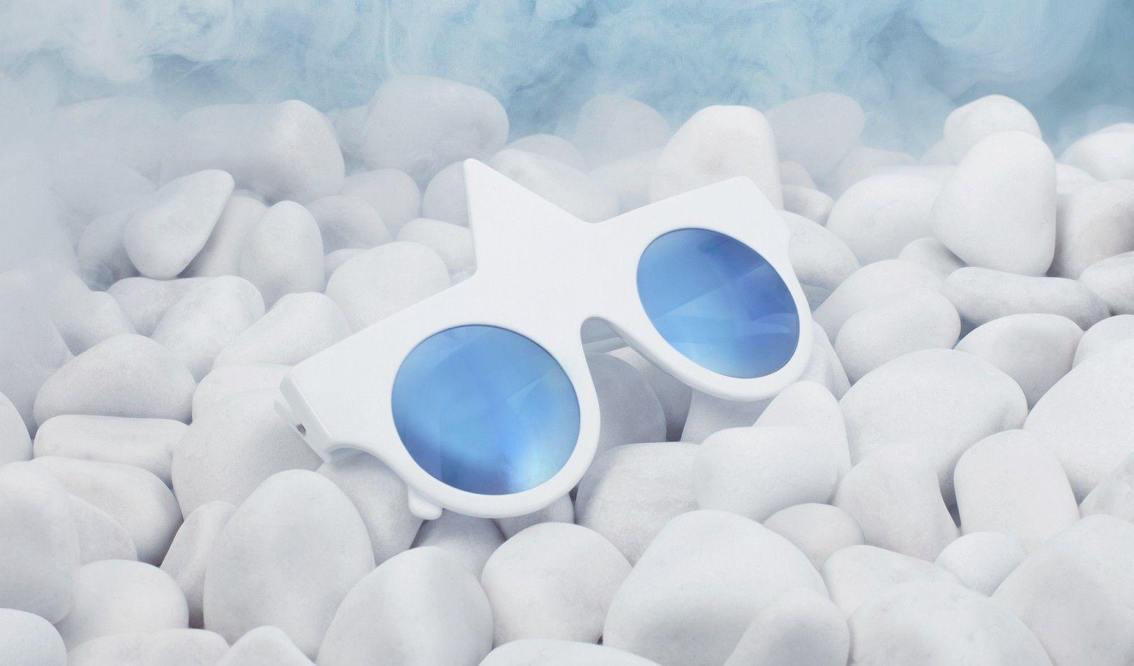 Fakoshima Sunglasses