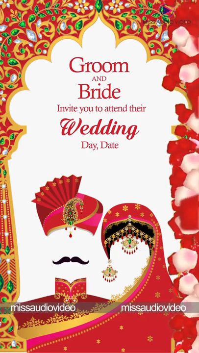 Considering what to pick as your wedding greeting card? Well look no further. Examine all the various sorts of wedding greeting card types here. For more amazing caricatures Whatsapp or call us at +91-9950099076   +91-7340069076 #marwari #rajasthan #weddingcard #invites #savethedate #savethedatecards #envite #invitations #indianinvites #indianillustrator #indianillustration #marriage #invitationcards #illustratedinvites #weddinginvite #weddinginvitation #digitalinvites #shadiseason #shadi