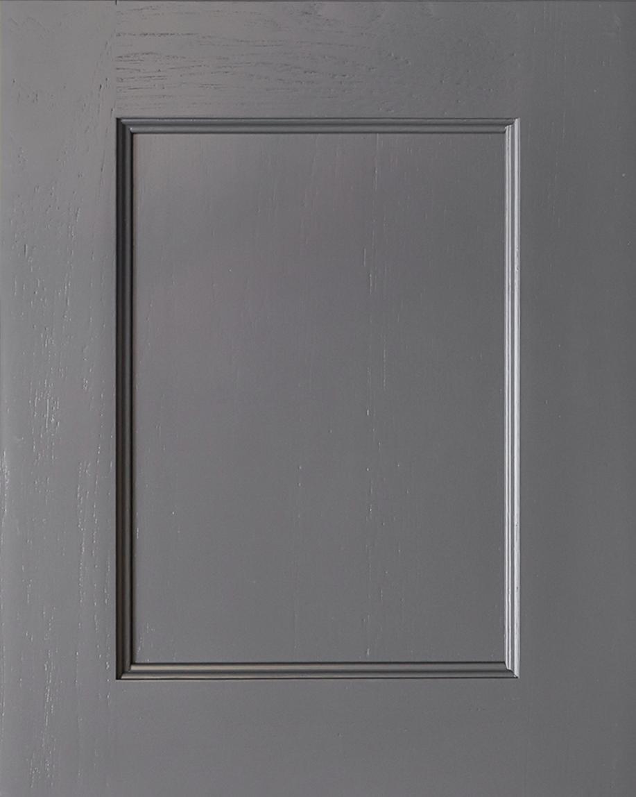 Schmidt Cabinet Marble Head Grey