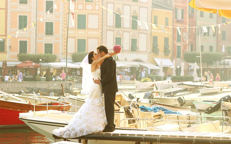 Image result for Don't Make These Mistakes When Planning a Destination Wedding