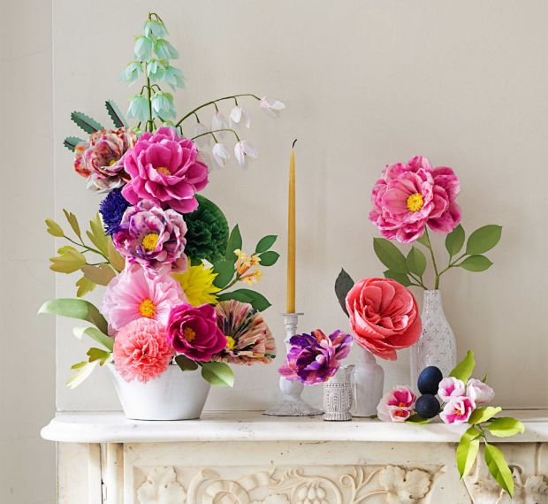 5 pretty blooms you never have to water spring blooms flowers and 5 pretty blooms you never have to water mightylinksfo