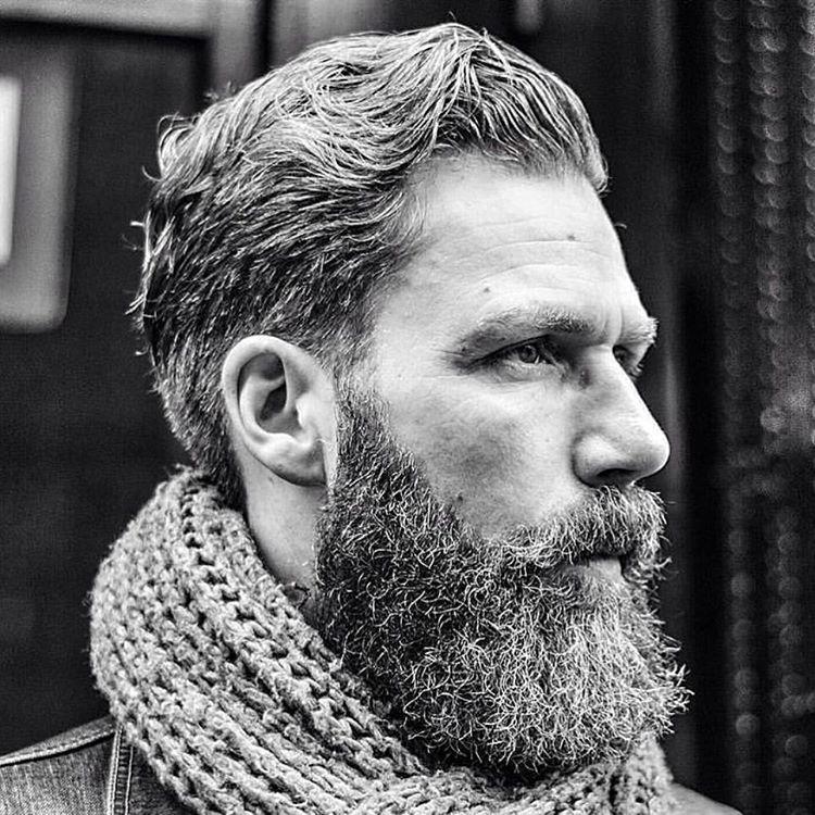 """""""@petterikb #beautifulbeard #beardmodel #beardmovement  #baard  #bart #barbu #beard #beards #barba #bearded #barbudo #barbeiro #beardviking #beardo…"""""""