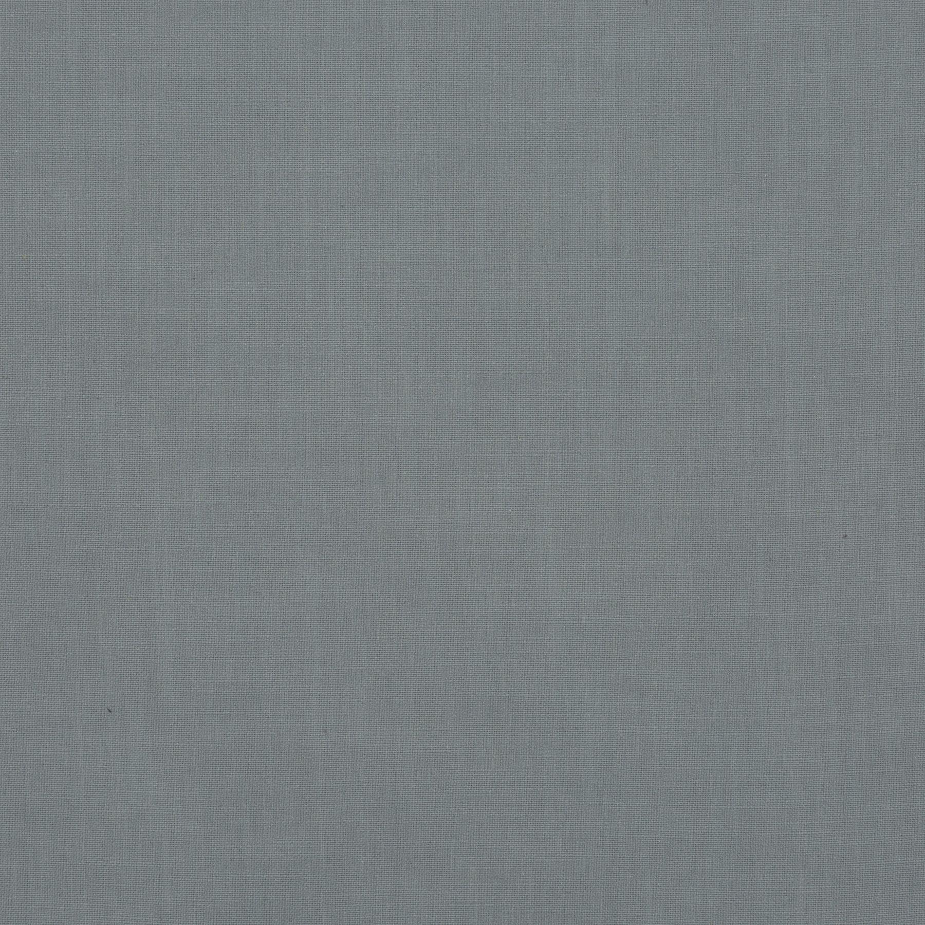 Kravet Smart 3494415 Modern wallpaper designs, Iphone