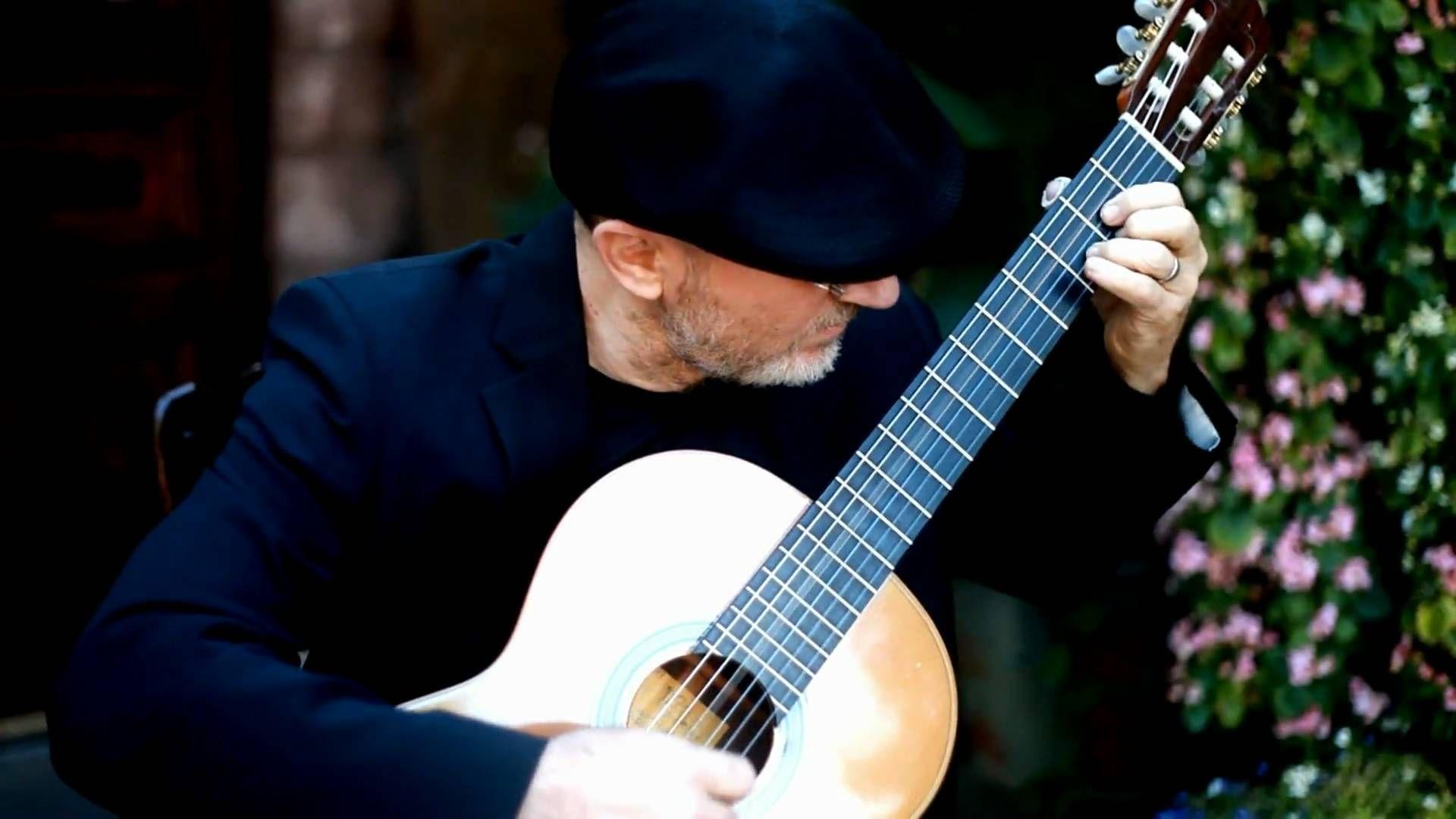 Imagine John Lennon Michael Lucarelli Classical Guitar Classical Guitar Guitar Guitar Youtube