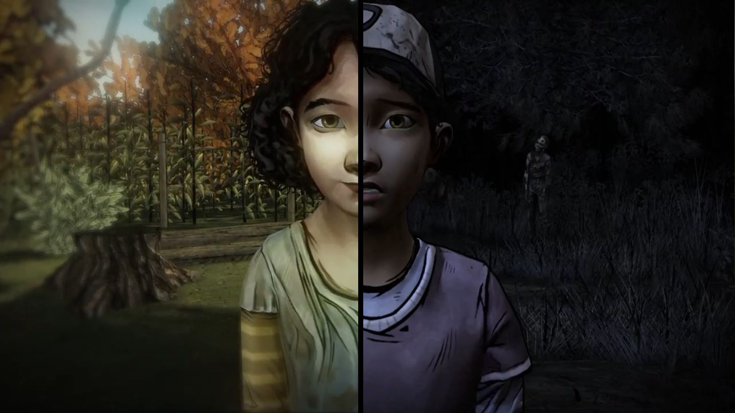 fb0b9acd4985e410ab57a1cbdb5c2b0d - How To Get Episode 2 On The Walking Dead Game