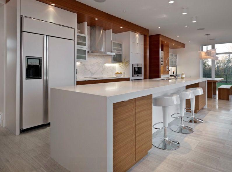 Küche Arbeitsplatte Ideen Dies ist die neueste Informationen auf die