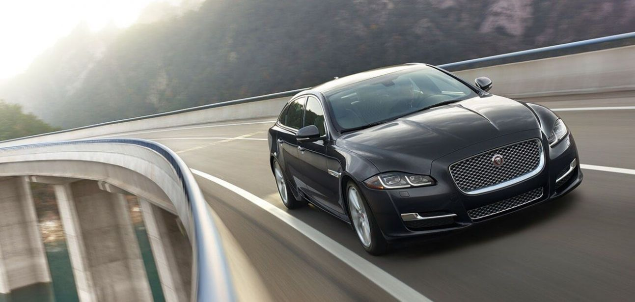 2020 Jaguar Xj Coupe Release Date and Concept