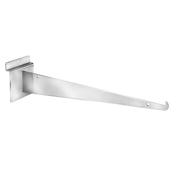 floating glass shelf brackets uk bracket chrome on air amazon