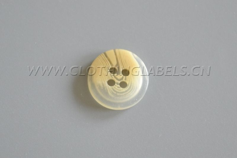 Product No:clothing-buttons-1362