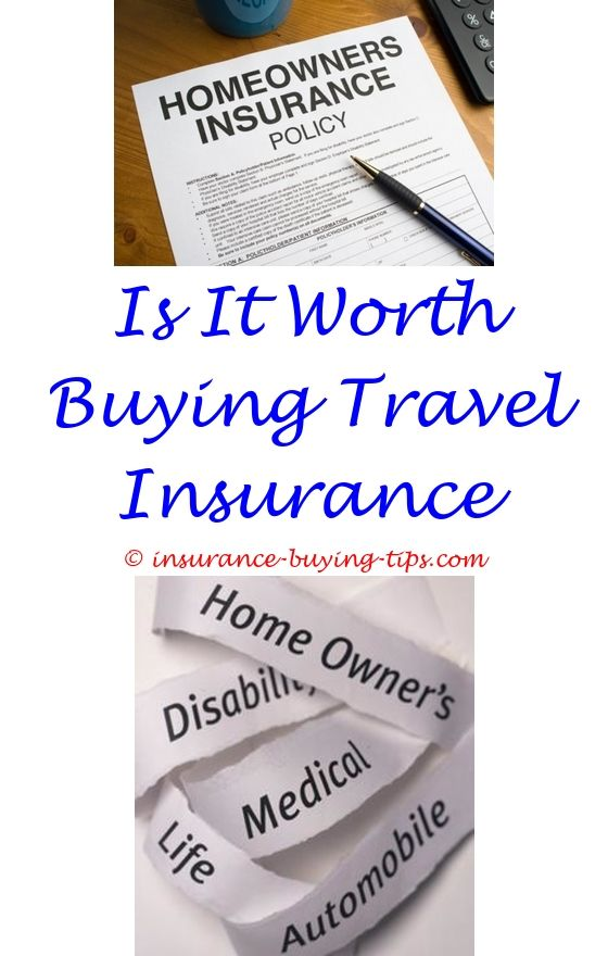 Homeowners Insurance Quote Magnificent New Car Insurance Quote  Buy Health Insurance Design Ideas