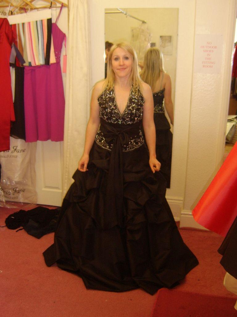 Celtic wedding dress  Celtic Wedding Dresses Plus Size   Wedding Dresses Celtic Elvish