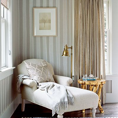 Design Dump Coastal Living Idea House Bedroom Seating Area Bedroom Seating Home