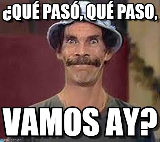 fb0c384df6f03129e62a9d7ad55aa3ae don ramón inspiration!!!!! ) pinterest memes, humor and
