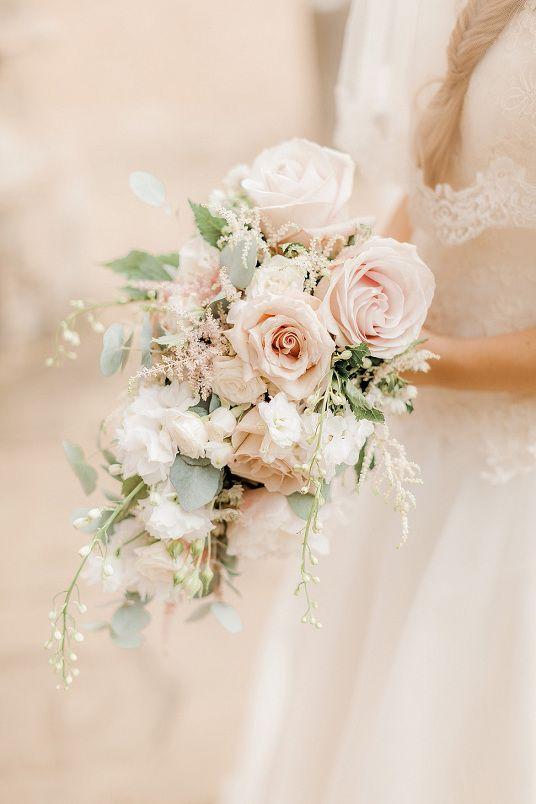 2016-07-28_0028 #flowerbouquetwedding