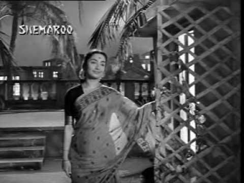 Tera Mera Pyar Amar Phir Kyon Mujhko Lagata Hai Dar - YouTube